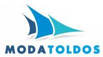 MODA TOLDOS SL
